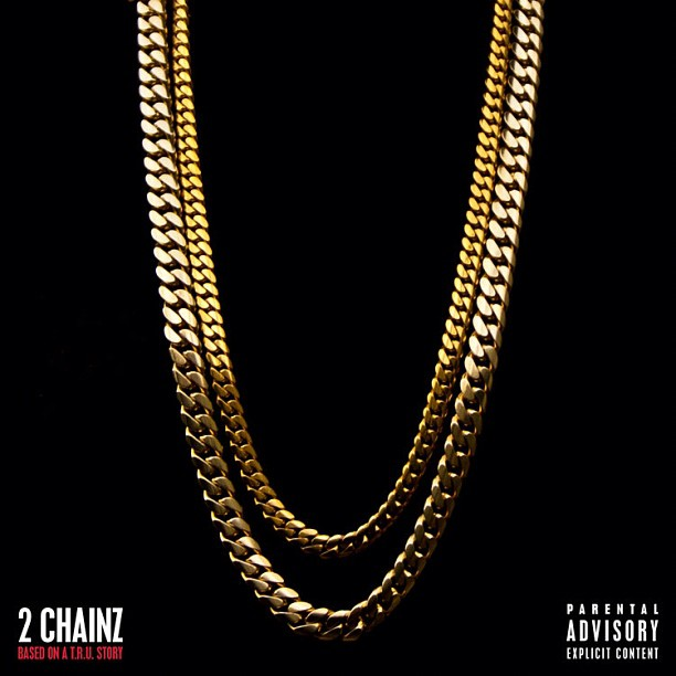 2 Chainz 'Based On A T.R.U. Story' [COMERCIAL.]