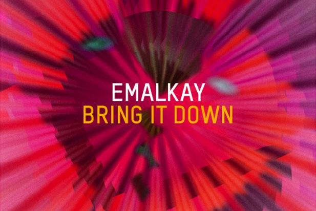Emalkay – Bring It Down [MUSIC VIDEO.]