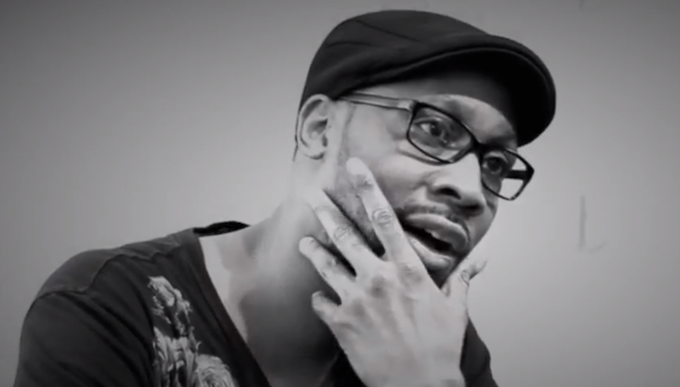 RZA X Funkmaster Flex [INTERVIEW.]