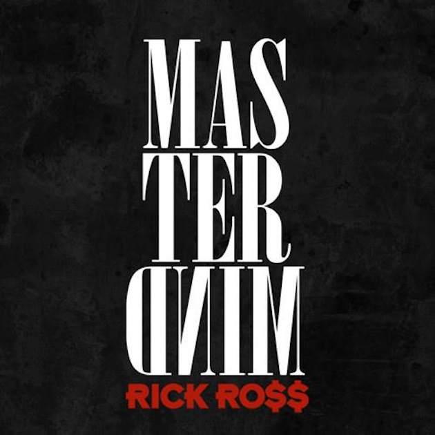RICK ROSS – Mastermind [ALBUM TRAILER.]