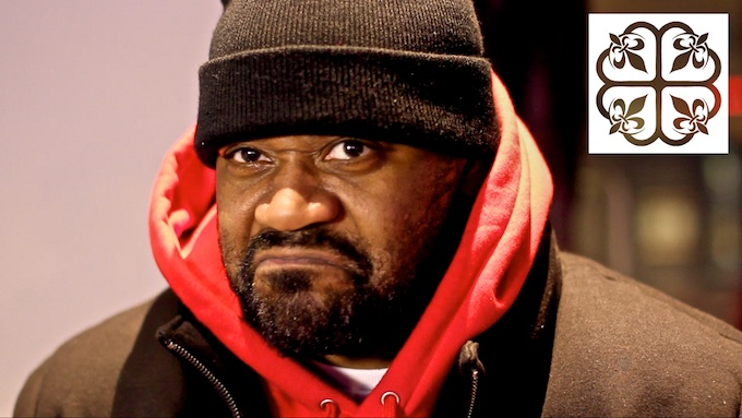 Ghostface Killah x Montreality [INTERVIEW.]