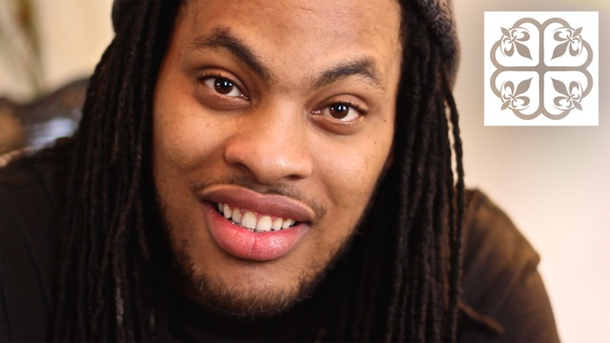 WAKA FLOCKA x MONTREALITY [INTERVIEW.]