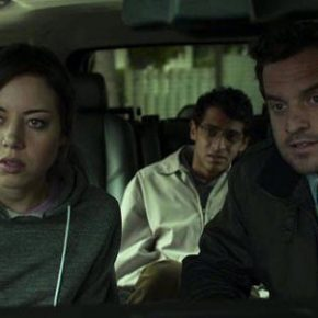 Safety Not Guaranteed Trailer (Premiere)