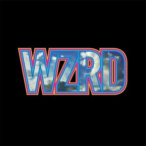 WZRD Album Review.