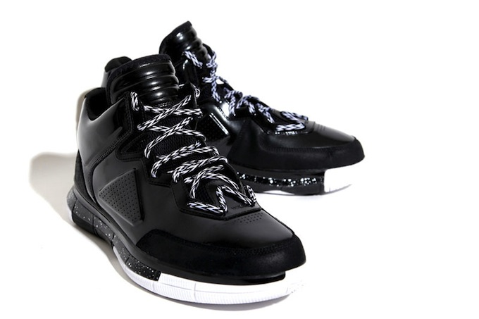 Russell Westbrook Signs Shoe Deal With JORDAN Brand