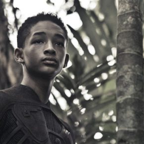 Will Smith Calls 'After Earth' an 'Excruciating' Failure In His Career