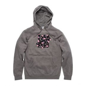 "All Gone x Undefeated ""Paisley"" [COLLECTION.]"