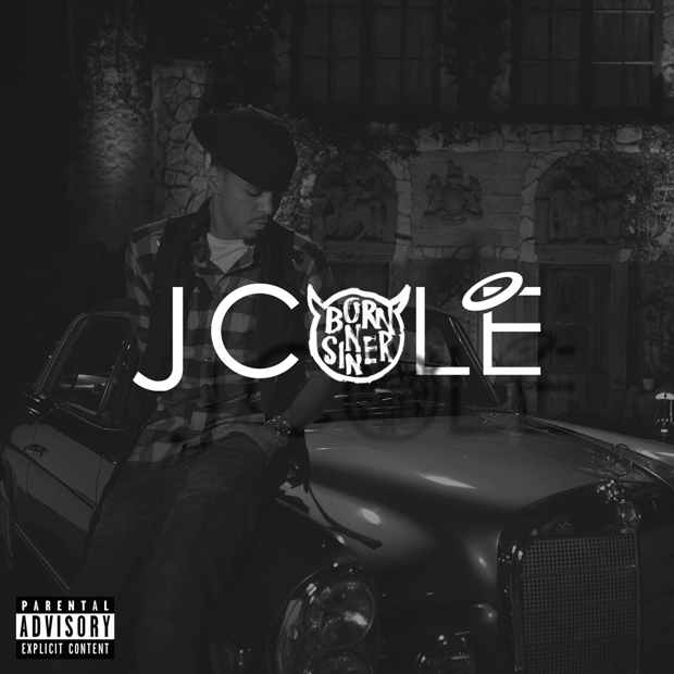 ew} 56MB J Cole Album Mp3 Download — 【2018