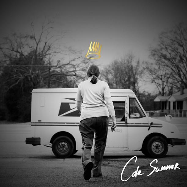Cole Summer