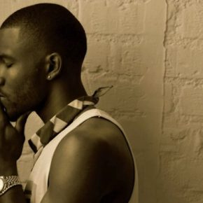 Frank Ocean - You Are Luhh (Aaliyah Cover)