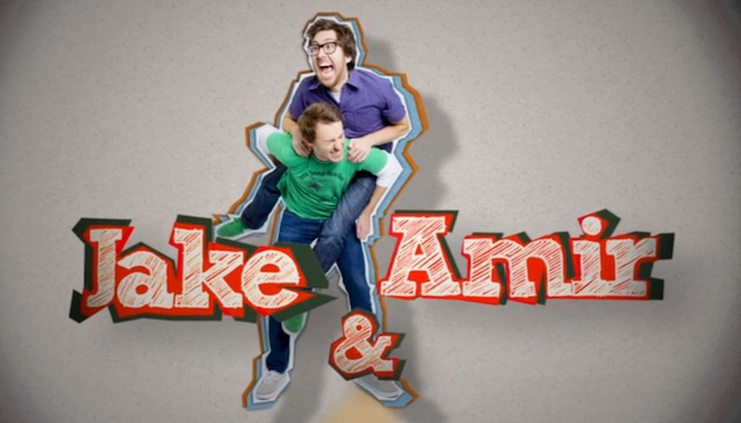 jake and amir - 3