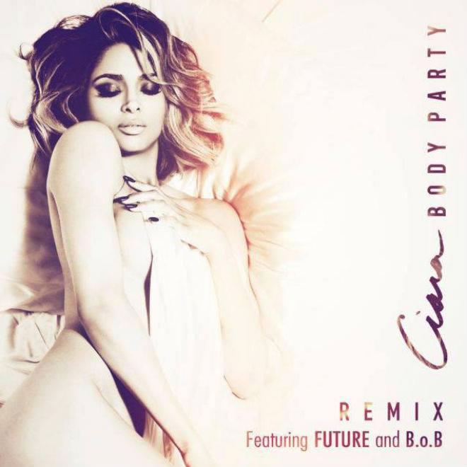 ciara body music remix