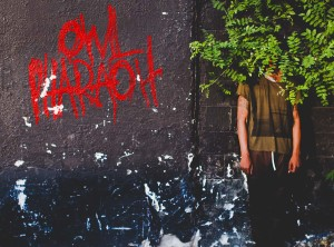 Travi$ Scott – Owl Pharaoh [ALBUM.]
