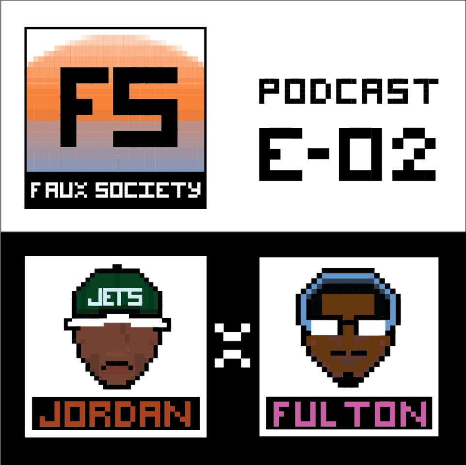 podcast art -ep 2