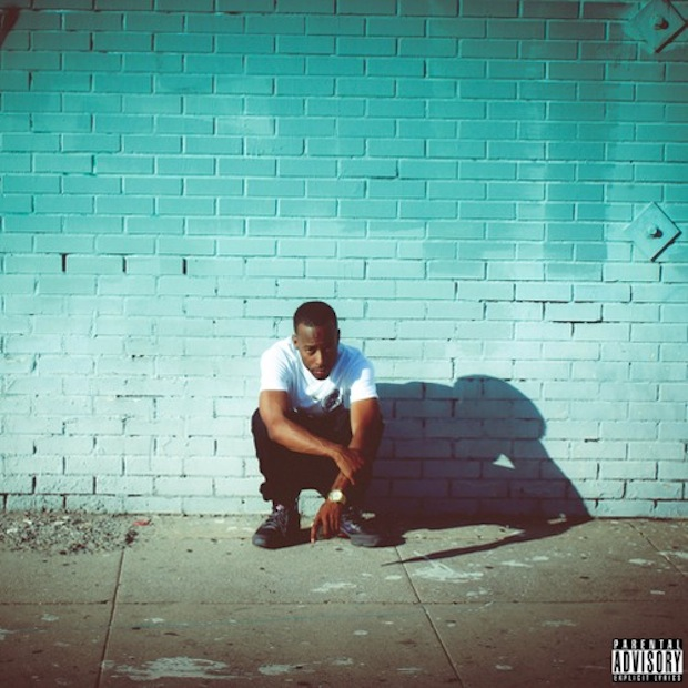 shawnchrystopher - Minding My Business
