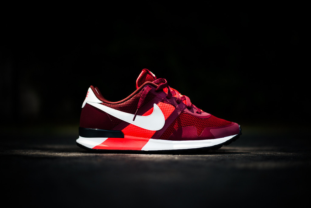 Nike_Air_Pegasus_83-30_30th_Yea_Annniversary_-_Team_Red_Sneaker_Politics2_1024x1024