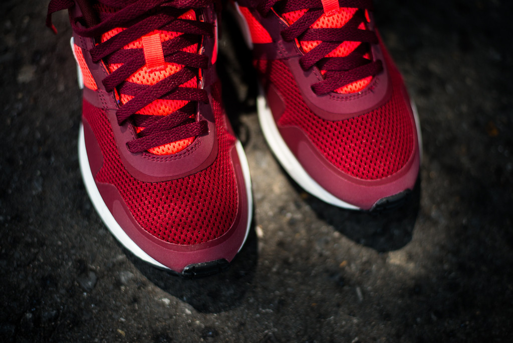 Nike_Air_Pegasus_83-30_30th_Yea_Annniversary_-_Team_Red_Sneaker_Politics5_1024x1024