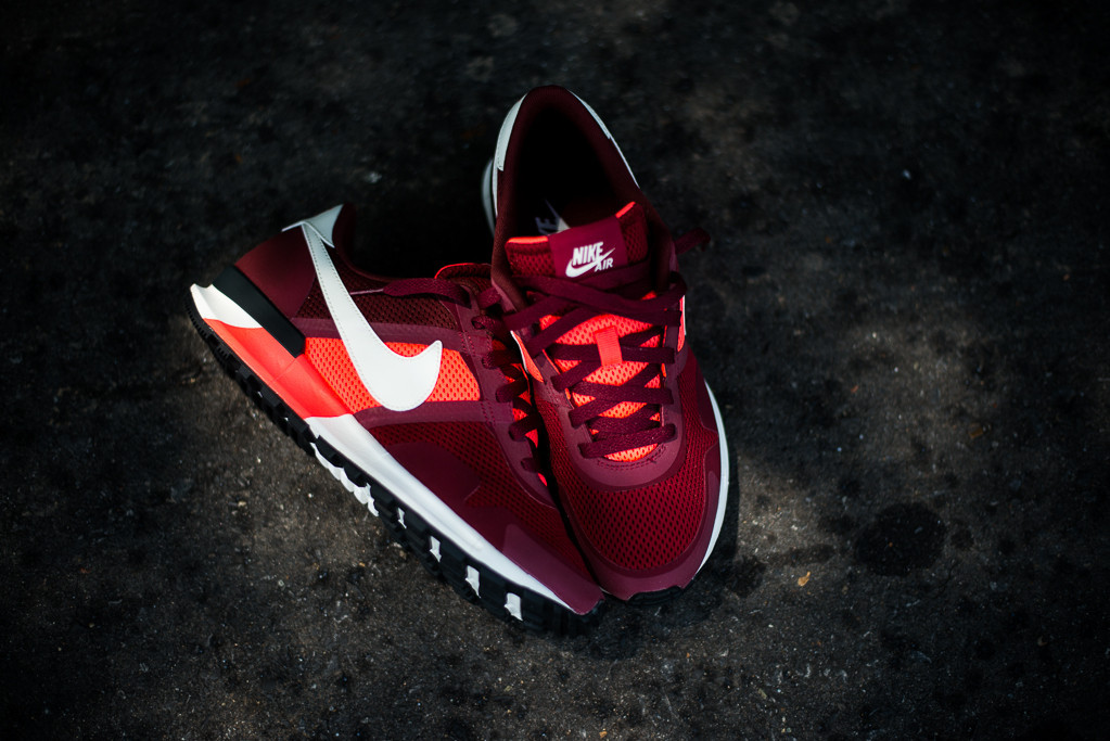 Nike_Air_Pegasus_83-30_30th_Yea_Annniversary_-_Team_Red_Sneaker_Politics6_1024x1024