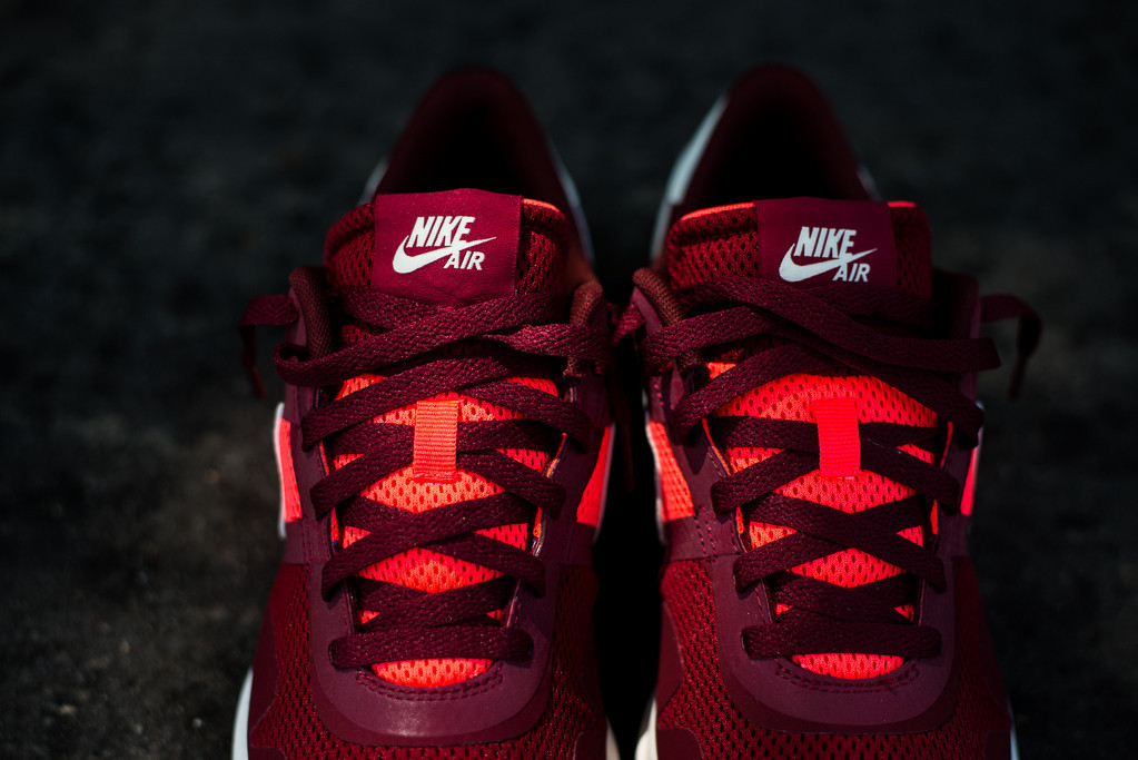 Nike_Air_Pegasus_83-30_30th_Yea_Annniversary_-_Team_Red_Sneaker_Politics7_1024x1024