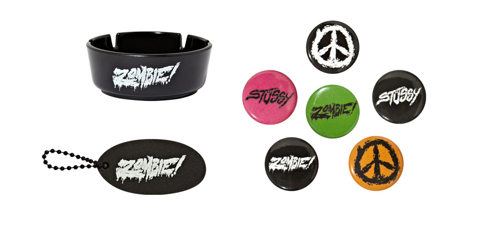 Stussy-FBZ-2013-Accessories