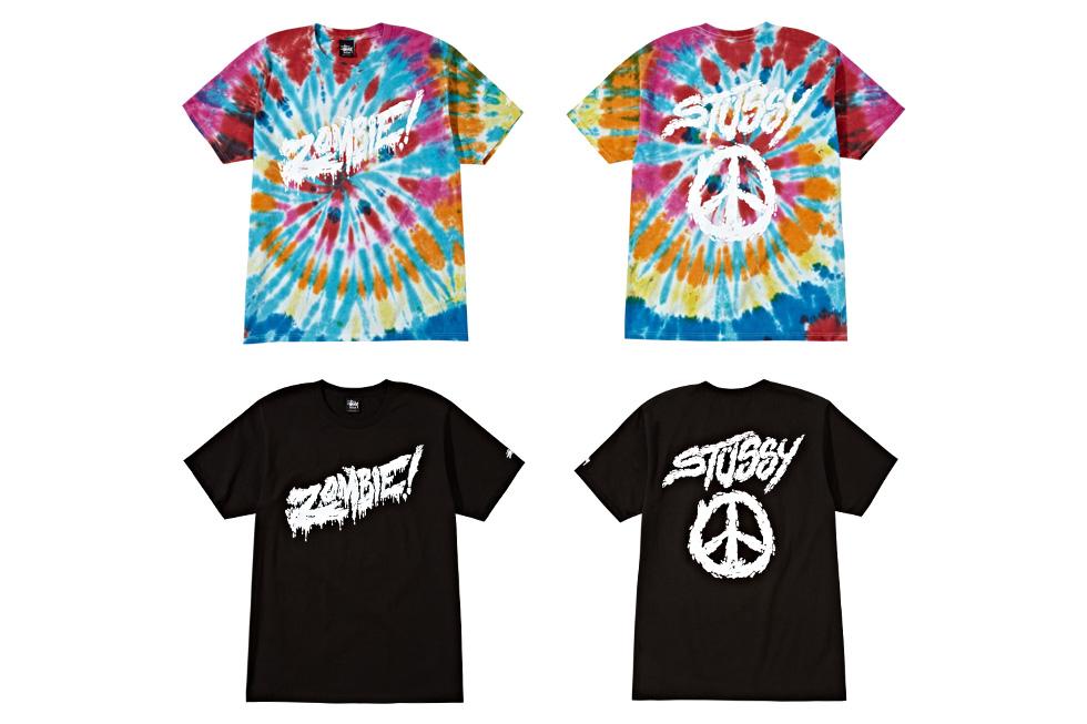 Stussy-FBZ-2013-Shirts