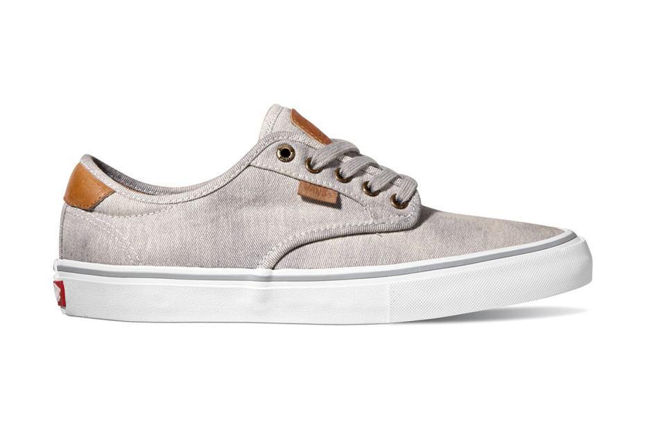 http://fauxsociety.com/wp-content/uploads/2013/07/Vans-2013-Fall-Chima-Pro-2.jpg