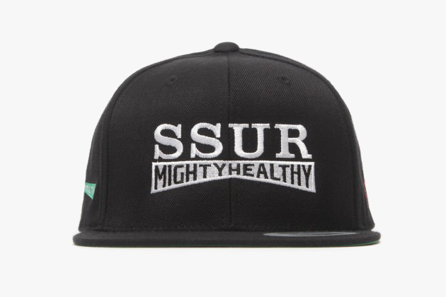 ssur-mighty-healthy-collection-02