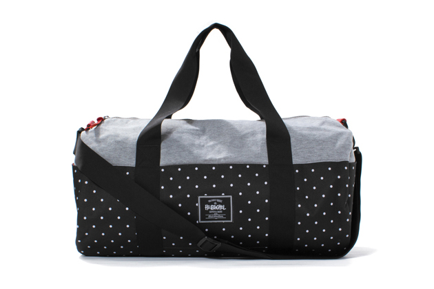 stussy-herschel-supply-co-spring-2013-collection-02