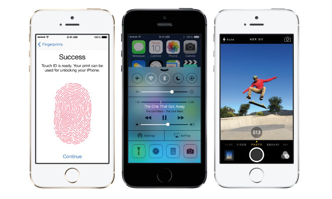 iPhone-5S-features-highlighted