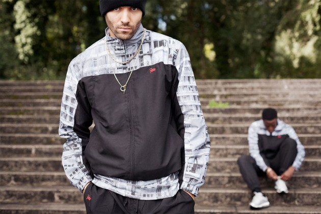 patta-x-wolf-fall-2013-collection-1-630x420
