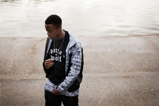 patta-x-wolf-fall-2013-collection-2-630x420