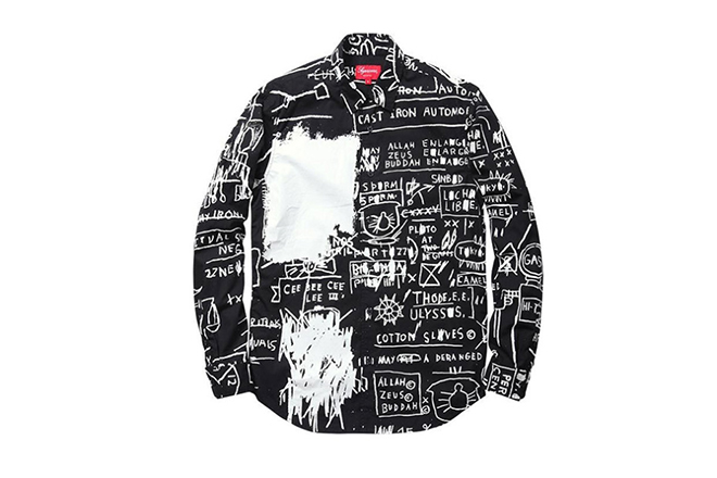 supreme_basquiatcollection2013_02