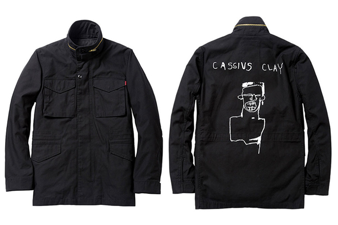 supreme_basquiatcollection2013_09