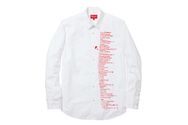 supreme_basquiatcollection2013_11