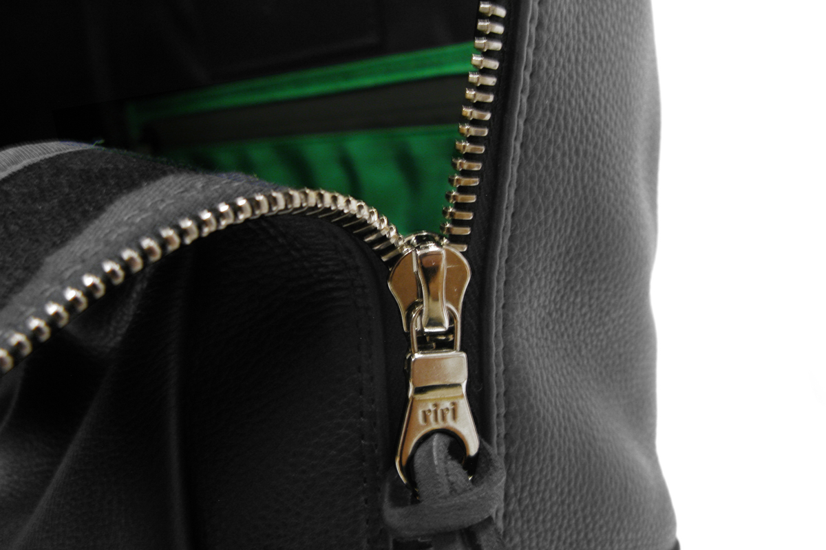 A Must Have Backpack from UNION x KILLSPENCER | | Faux Society