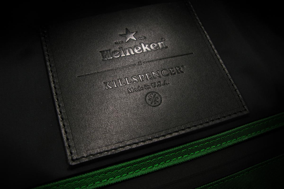 Union-x-Killspencer-for-Heineken-04