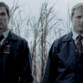 True Detective's Latest Trailer Gives More Insight