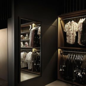 I Love Ugly Opens NEWMARKET Flagship Store.