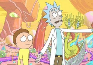 rick_and_morty_h_2013