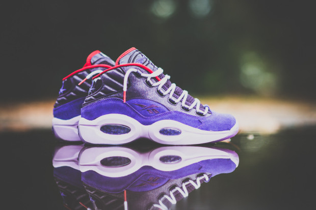 Reebok_Question_Mid_Ghost_of_Christmas_Future_Sneaker_Politics_3_1024x1024-620x413