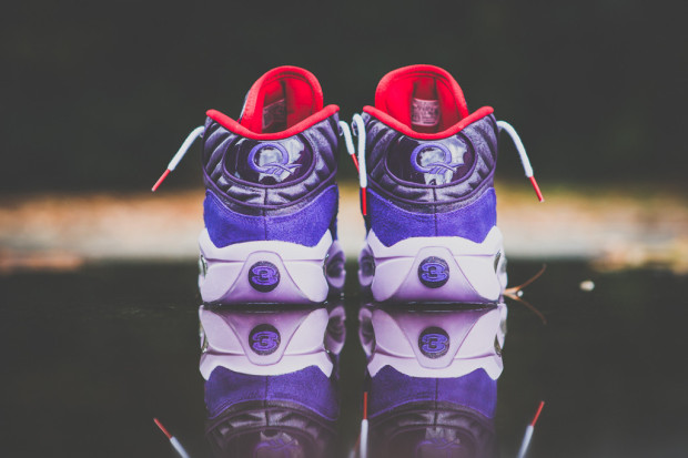 Reebok_Question_Mid_Ghost_of_Christmas_Future_Sneaker_Politics_5_1024x1024-620x413