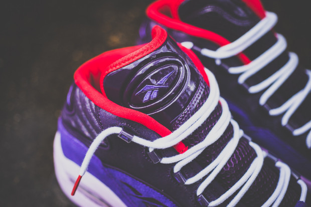 Reebok_Question_Mid_Ghost_of_Christmas_Future_Sneaker_Politics_7_1024x1024-620x413