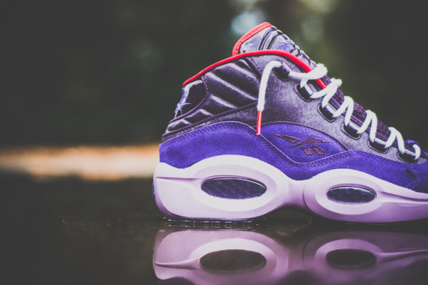Reebok_Question_Mid_Ghost_of_Christmas_Future_Sneaker_Politics_8_1024x1024-620x413