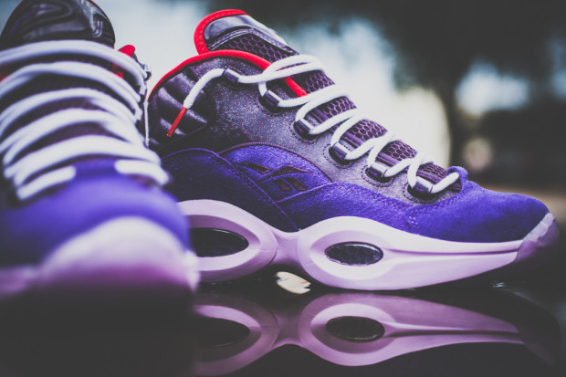 Reebok_Question_Mid_Ghost_of_Christmas_Future_Sneaker_Politics_9_1024x1024-620x413