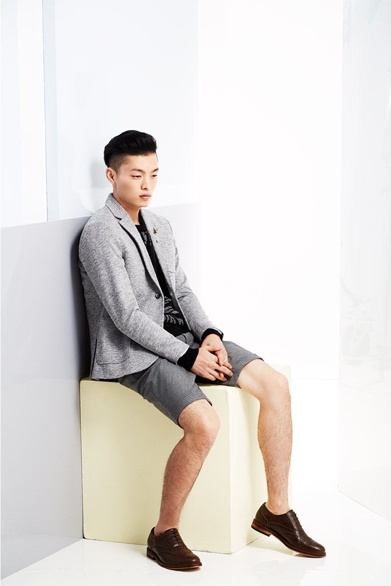 river_island_ss14_lookbook-fy10