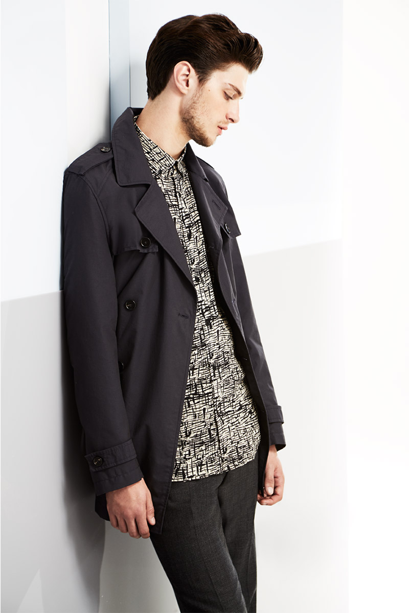 river_island_ss14_lookbook-fy11