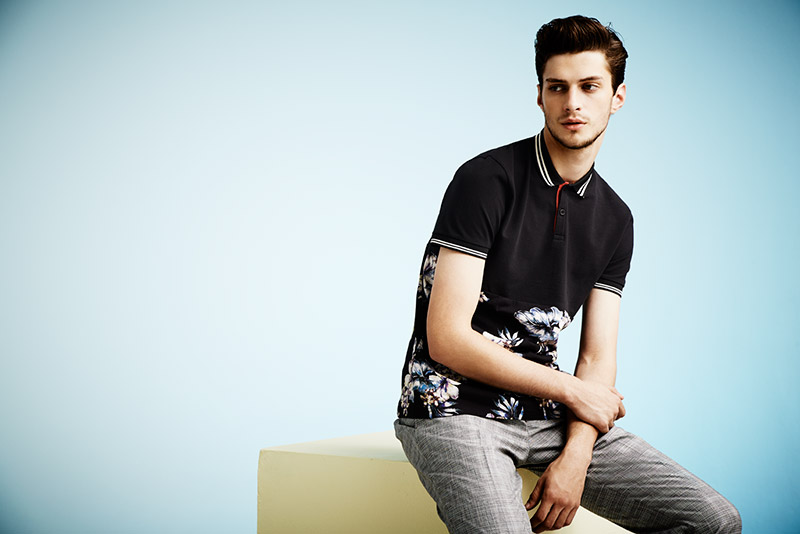 river_island_ss14_lookbook-fy16