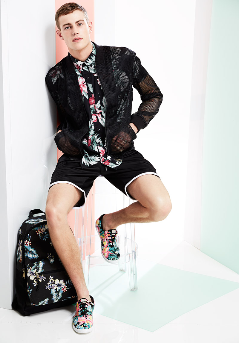 river_island_ss14_lookbook-fy5