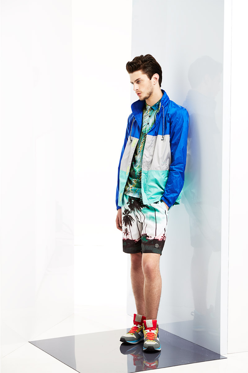 river_island_ss14_lookbook-fy8