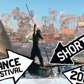 Sundance Shorts Get Ready To Tour!